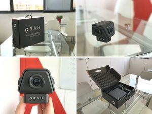collage-4-fotos-ORAH