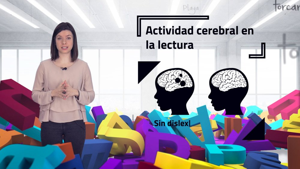 e-learning de Telefónica